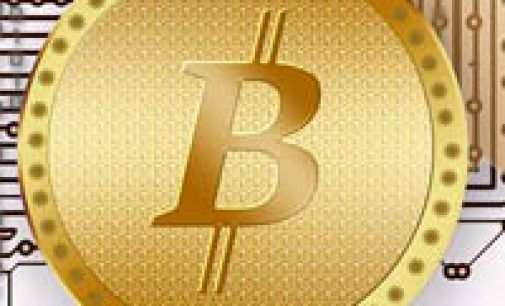 Where to Buy Bitcoins from Reliable Bitcoin Exchanges