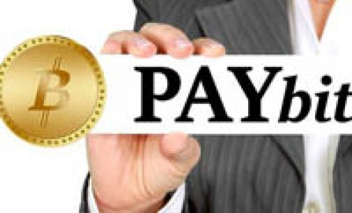 Easy Payments Using Bitcoins