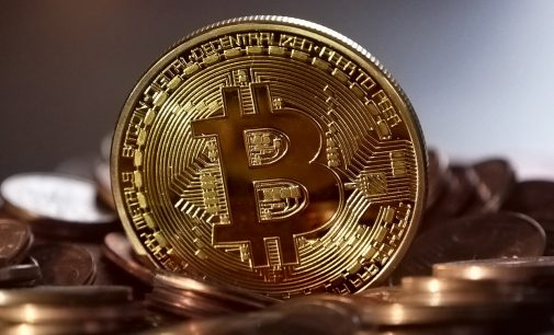 What is Bitcoin Investment?