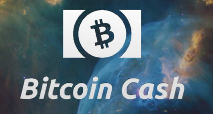 Bitcoin Split Explained for Beginners