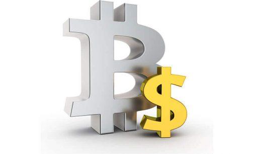 Bitcoin Trading vs. Forex Trading