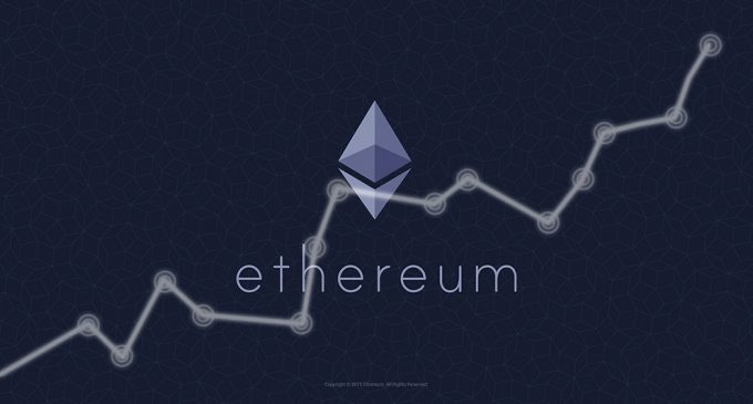 Is Ethereum Better than Bitcoin?