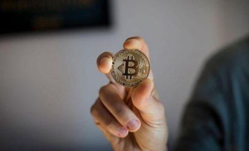Satoshi Nakamoto – The Man behind Bitcoin?
