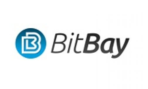 BitBay Review