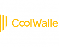 CoolWallet Review