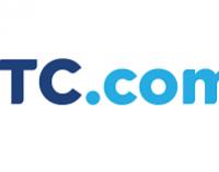 BTC.com review