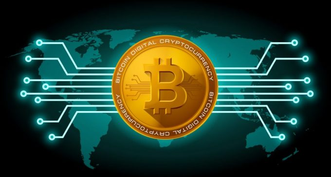 Top 3 Players in the Bitcoin Field