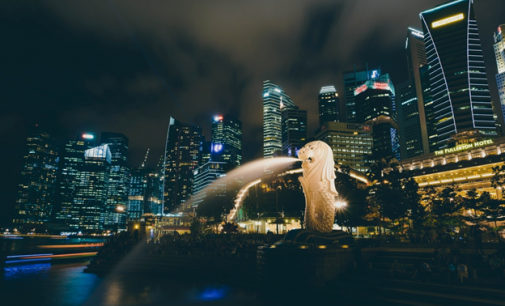 Singapore Authorities Warns Investors From Cryptocurrencies