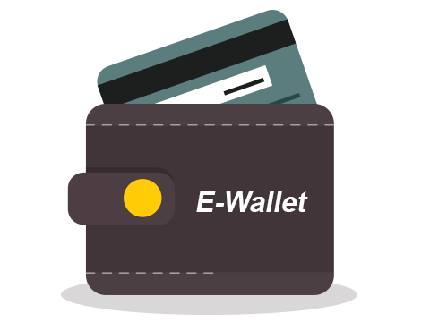 cryptocurrency wallet basics