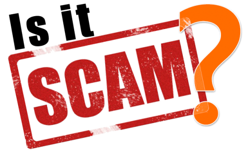 Three Signs of a Scam ICO