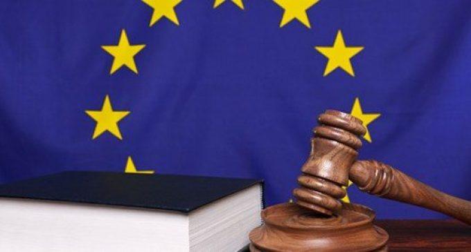 EU Regulation Now in the Spotlight