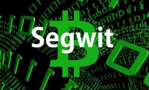 Bitcoin to Implement Full SegWit Support
