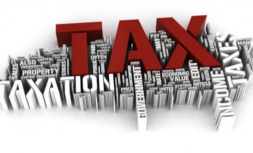 Bitcoin Taxation – Is This A Real Issue?