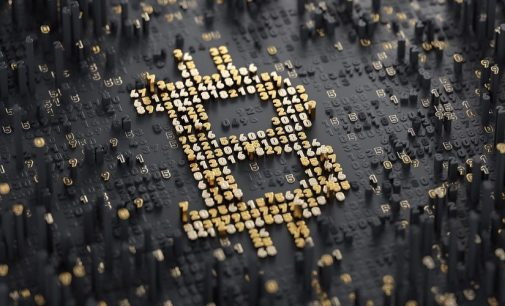 Is Bitcoin Used for Money Laundering?