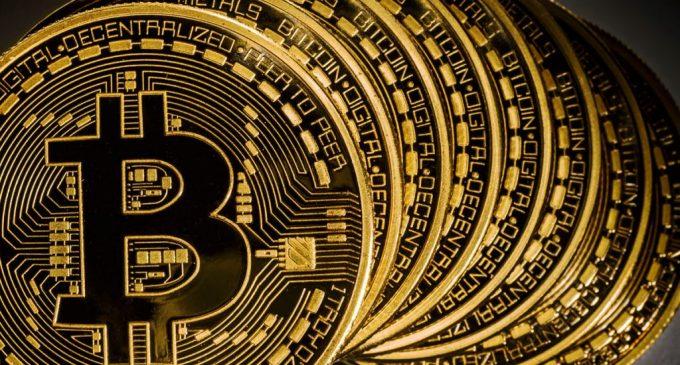 Bitcoin Slips Following SEC Probe