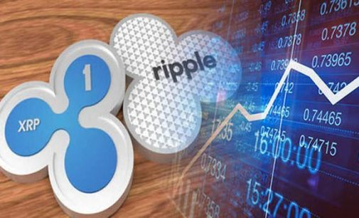 South Korean Bank Ends Ripple Trial