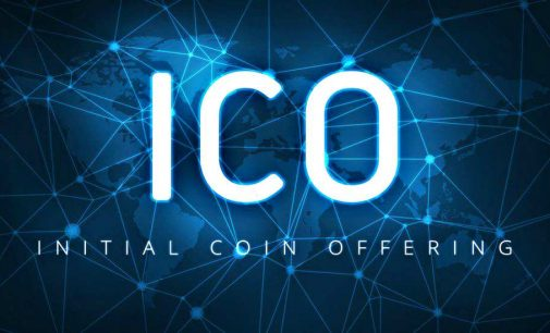 The Complete Guide to ICOs