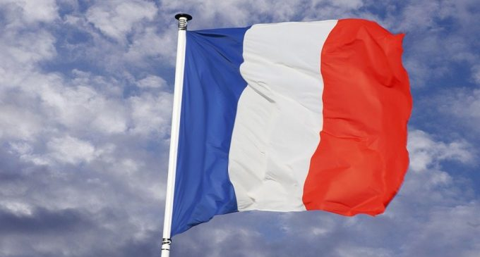 French AMF Blacklists 15 Crypto Websites