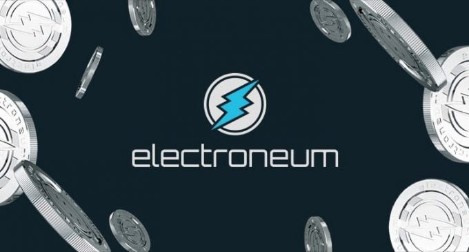 Electroneum and What You Should Know About It