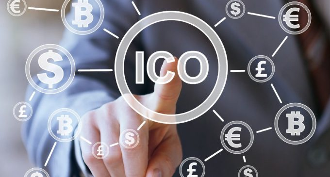 Should You Invest in an ICO in 2018?