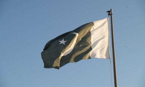 Pakistan Bans ICO Transactions