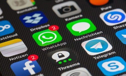 Could Telegram Cancel Its Public ICO?