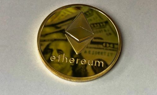 Ethereum Price and ICOs