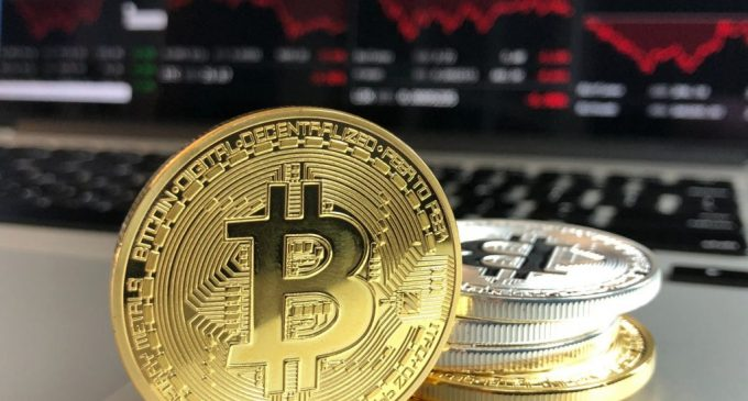 Could Bitcoin Rally in the Second Half of 2018?
