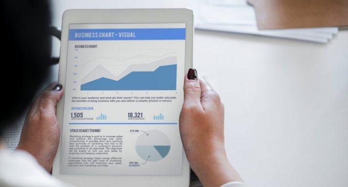 Crypto Analysis April 16th-22nd 2018