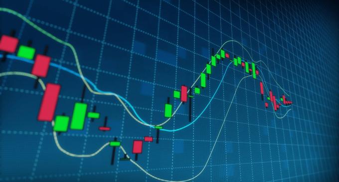 Crypto Analysis April 9-15, 2018