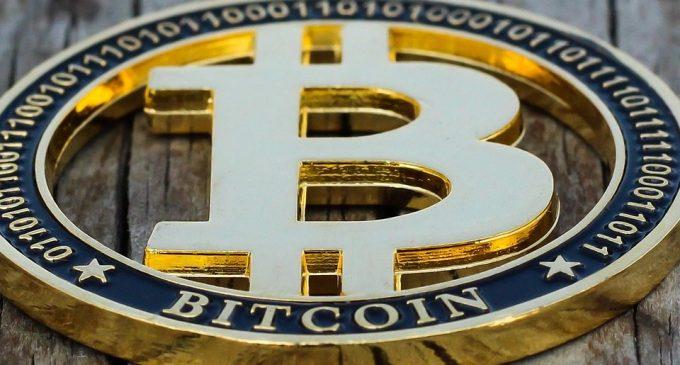 LedgerX Now Offers Bitcoin Savings Account