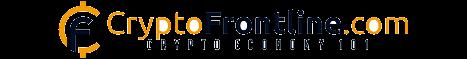 Crypto Frontline