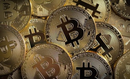 Is Goldman Sachs Interested in Bitcoin?