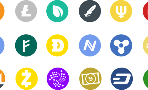 The Main Types of Tokens You Should Know