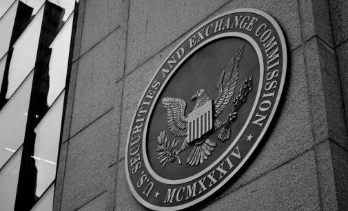 SEC Turns Its Focus on ICOs