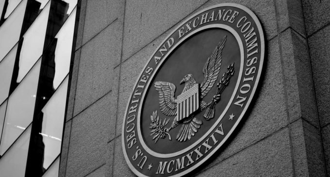SEC Turns Its Focus on ICOs