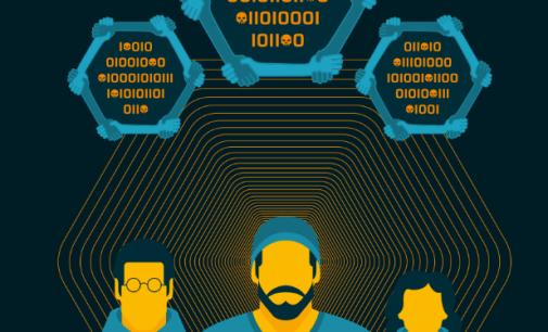 An ICO for a Fraud Prevention Platform
