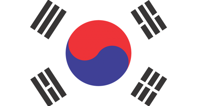 South Korea Set to Adopt G20 Crypto Regulation