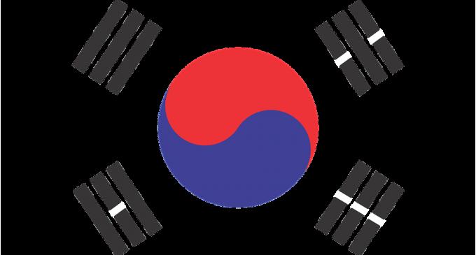 South Korea Set to Adopt G20 Crypto Regulation