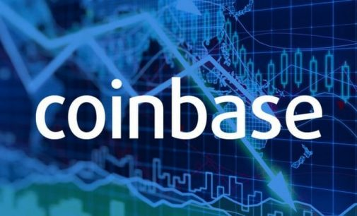 Coinbase Set to Launch Japan Office