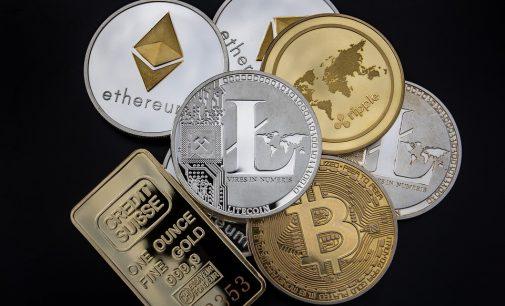 Cryptocurrencies Dip Due to Exchange Hack