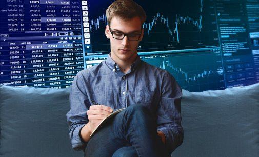 Weekly Crypto Analysis June 11-17, 2018