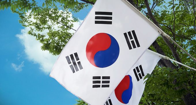 South Korea to Speed up Regulation