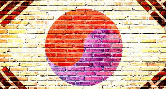 South Korea to Regulate Exchanges like Banks