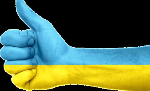 Crypto Mining Regulation in Ukraine Very Unlikely