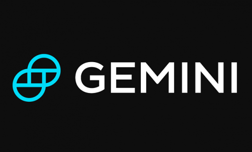 Gemini Review
