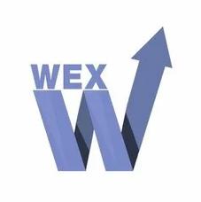 Wex Crypto Exchange