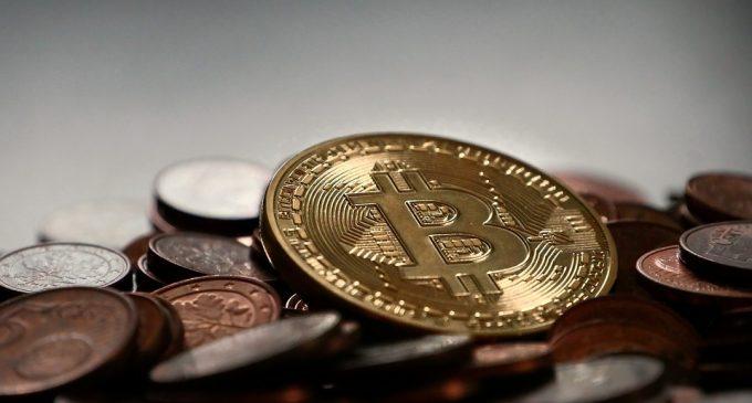 Bitcoin ETFs Very Likely Soon