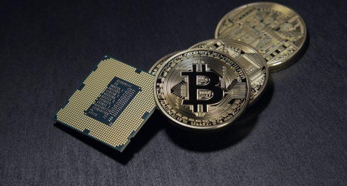 Is Still Bitcoin the Best Bet?