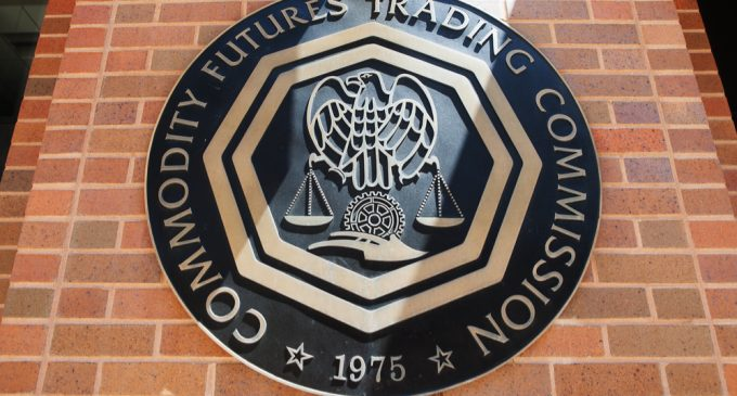 CFTC Issues Advices for ICO Investors